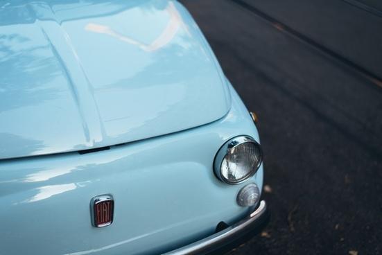 auto automobile automotive car chevrolet coupe