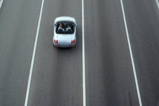 auto automobile car control daytime door light lock