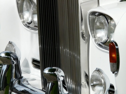 auto cooler spotlight