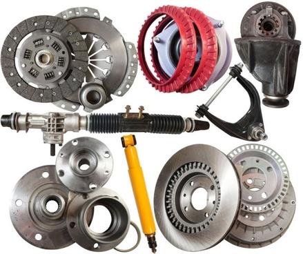 auto parts 01 hd picture