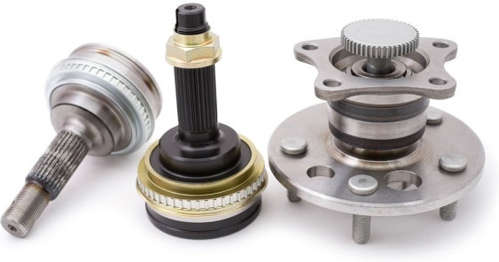 auto parts 02 hd pictures