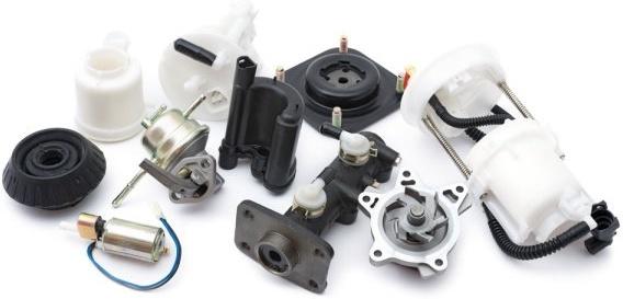 auto parts 03 hd pictures