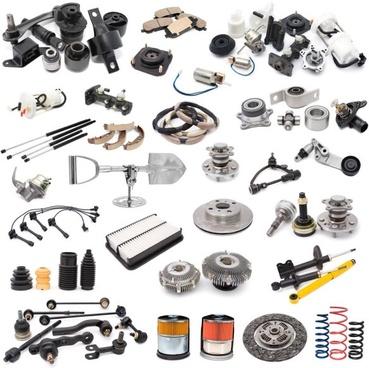 auto parts 04 hd picture
