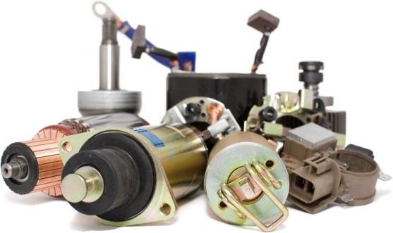 auto parts 05 hd picture