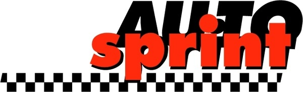 auto sprint
