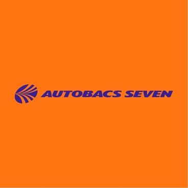 autobacs seven 0