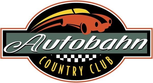 autobahn country club