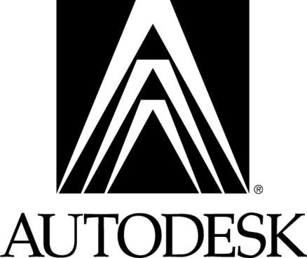 Vector autodesk inventor free vector download (5 Free vector) for