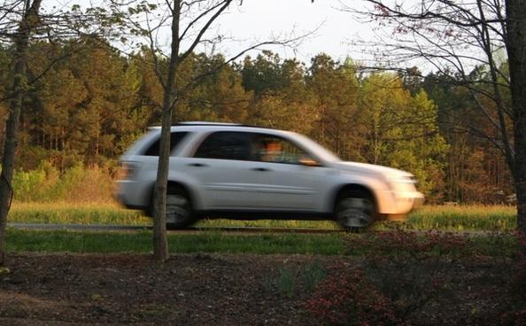 automobile car speed