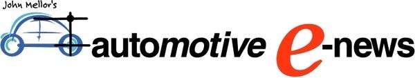 automotive e news