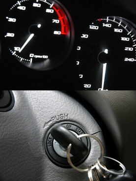 automotive instrument panel hd pictures