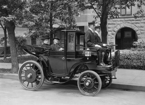 automotive oldtimer auto