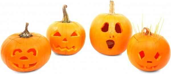 autumn carved celebration