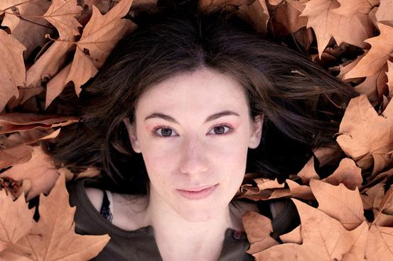 autumns queen