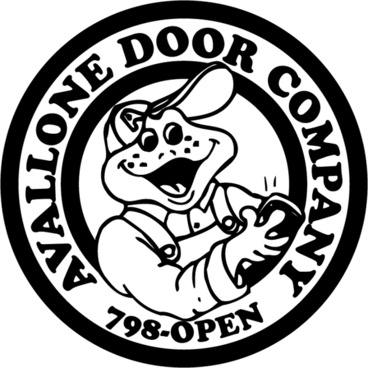 avallone door company 0