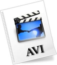 AVI File