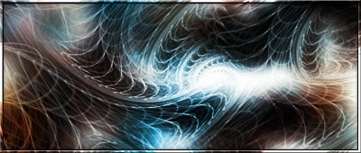 Awesome Fractals