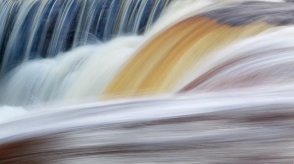 aysgarth abstract