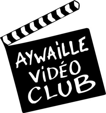 aywaille video club 0