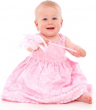baby child cute
