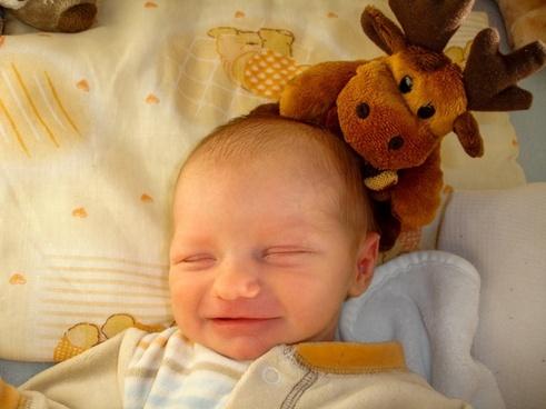 baby child infant
