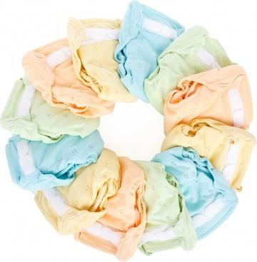 baby cloth clothing