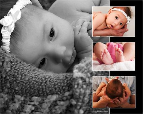 baby ellyanah