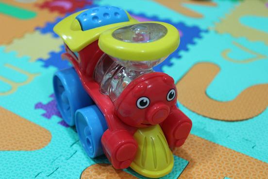 baby toy brinquedo infantil