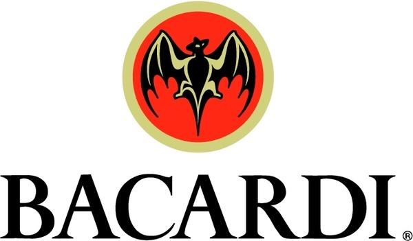 bacardi 2