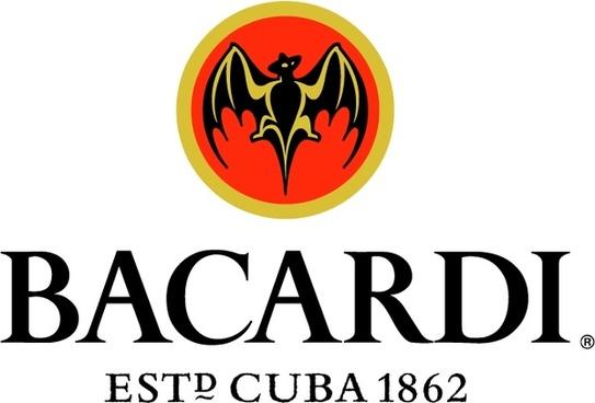 bacardi 3