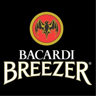 bacardi breezer 1
