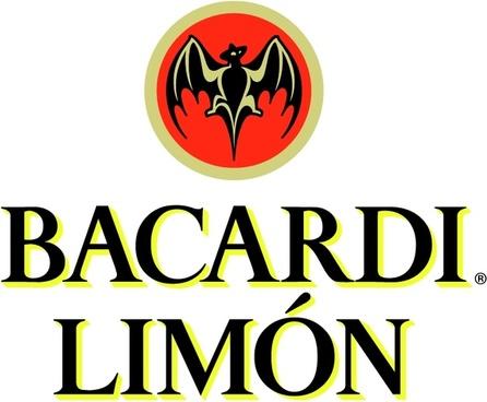 bacardi limon 0