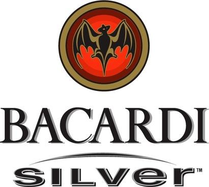 bacardi silver 0