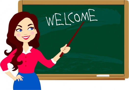 teacher vector free vector download 121 free vector for commercial