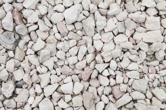 backdrop background gravel