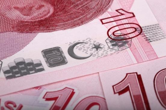 background banknote bucks
