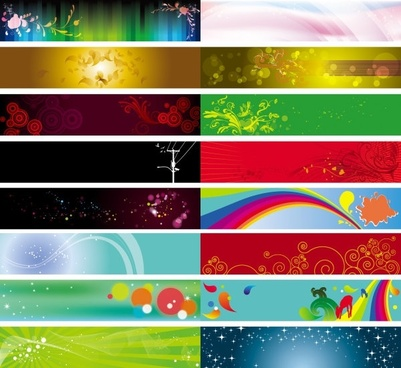 Download 4300 Background Banner Khitanan Gratis