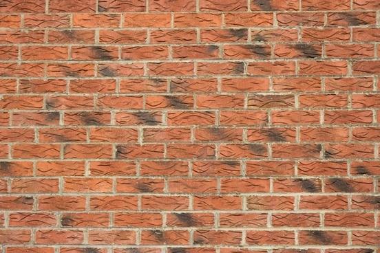 background block brick