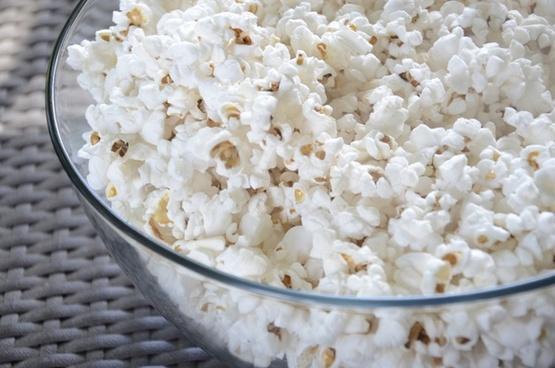 background bowl cereal closeup corn cottage culture