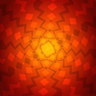 background bright brilliant halo halo vector