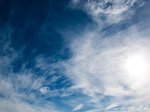 background bright cloud cloudscape cloudy color