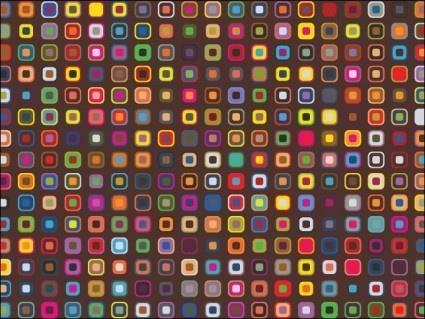 background color design eps free vector download 189 287 free