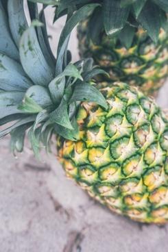 background color exotic food freshness fruit harvest