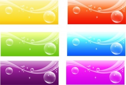 background free vector