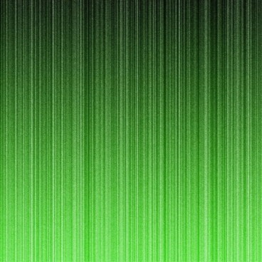 background green neon