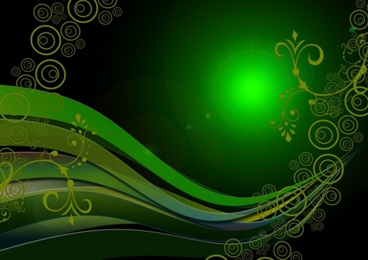 background green texture