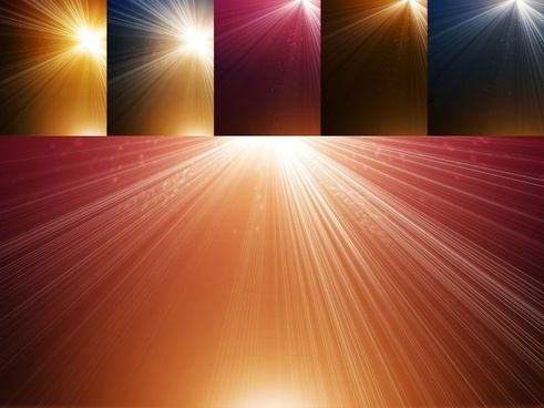background of highquality pictures of beautiful light light