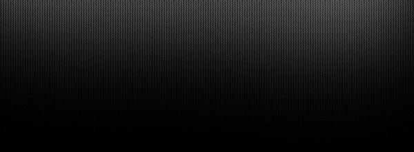 background pattern black