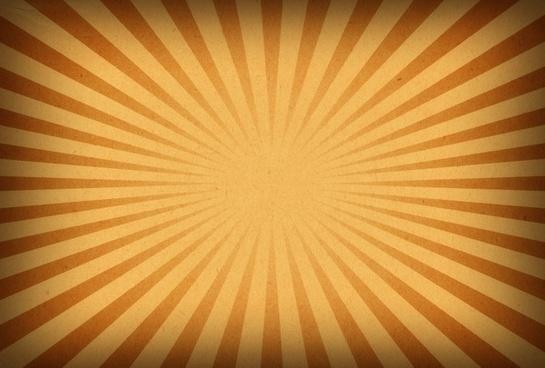 background pattern grunge