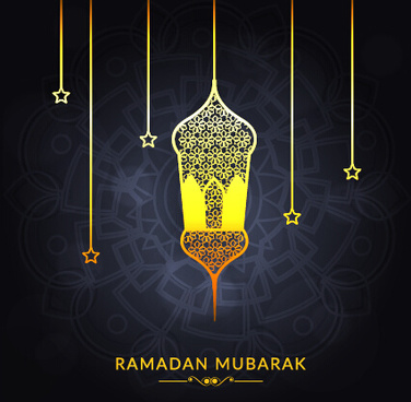 ramadan free vector download 255 free vector for